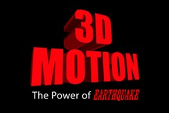 3DMotion_medium