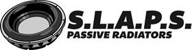 Slaps_large
