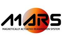 mars_medium