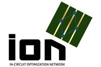 ion_medium